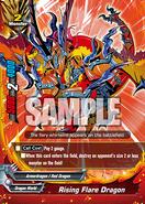 TD01-0003EN (Sample)