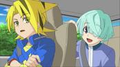 Noboru and Kiri