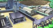 Photon Metal mine