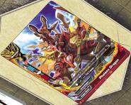 Phalanx Dragon (Anime)