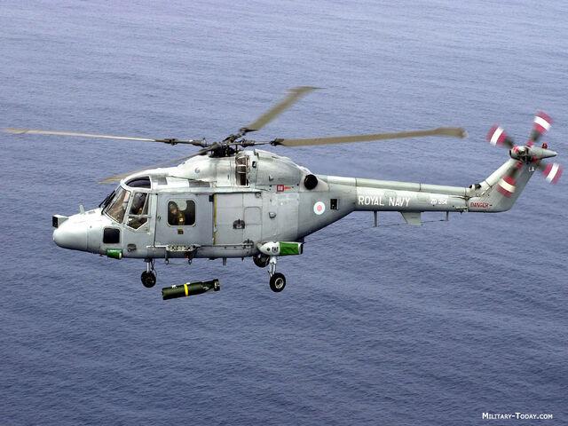 File:Westland lynx l1.jpg
