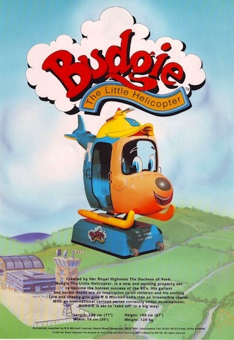 File:Budgie the Little Helicopter Ride Brochure.jpg