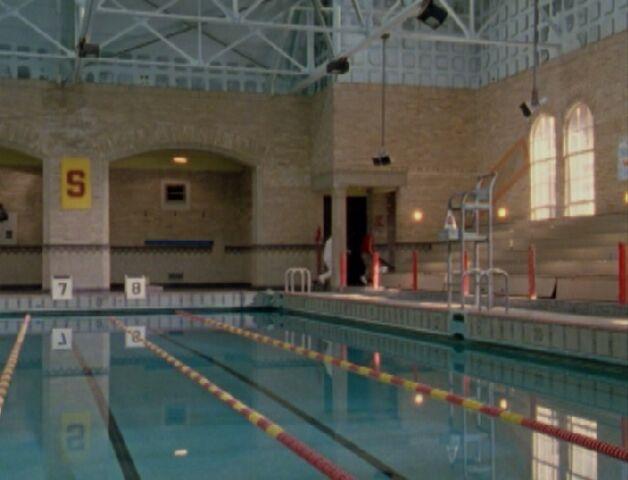File:Sunnydale high swimming pool.jpg