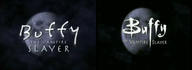 File:Buffy titles.png