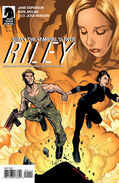 Riley1b
