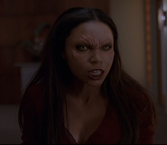 File:Tamika vamp face.png