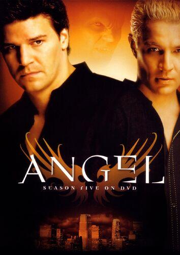 File:Angel S5.jpg