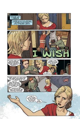 File:Buffys10n6p1.jpg