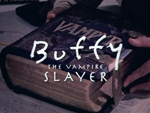 File:Buffy credits logo images 2 (seasons 1-2).jpg