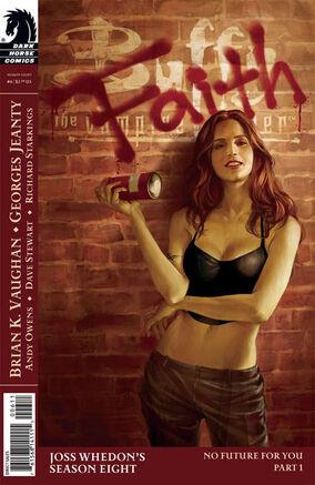 BuffyS8-06