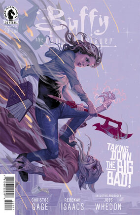 Buffys10n29-cover