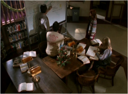 File:Library table.png