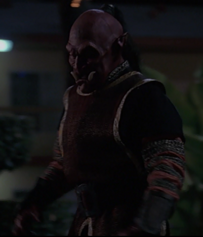 File:Kith'harn Demon.png