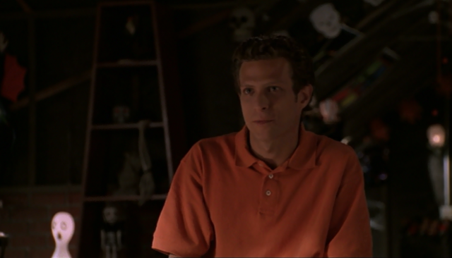 File:Josh (UC Sunnydale).png