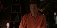 Josh (UC Sunnydale)