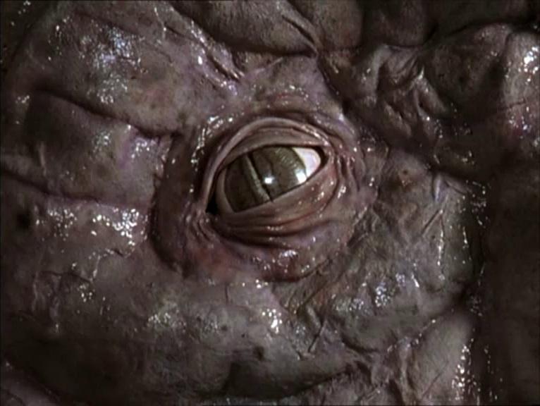 File:Buffy212-bezoar1.jpg