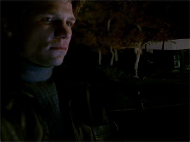 File:Riley into the woods.png
