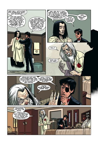 File:Buffys10n4p1.jpg