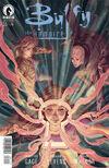 Buffys10n25-cover
