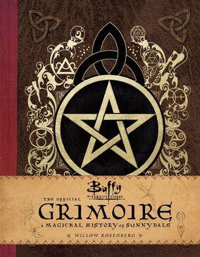 Grimoire-cover