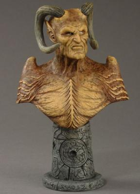File:Fyarl Demon Giles Bust.jpg