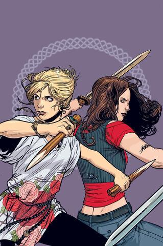File:Buffy-Seas10Variant-ba34d.jpg