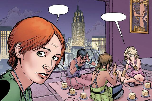File:Buffy violet squad.jpg