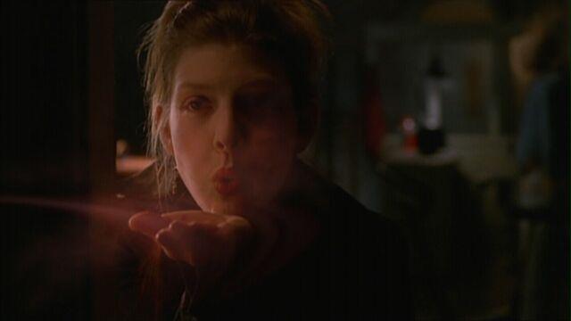 File:Buffy506 tara.jpg