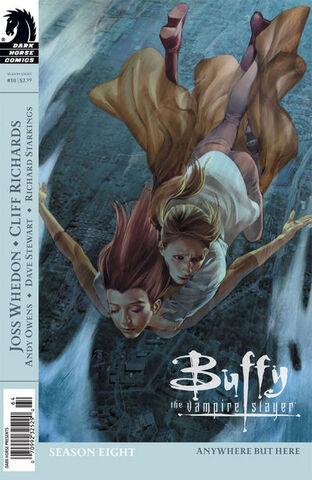 File:BuffyS8-10.jpg