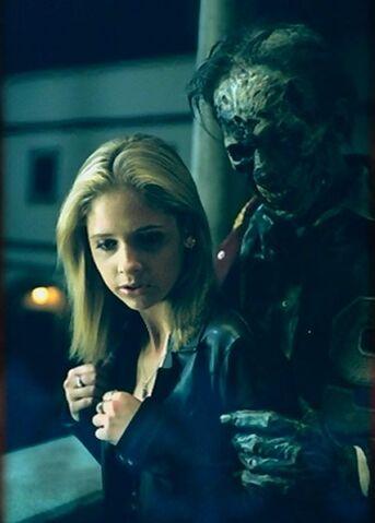 File:Buffy i only have eyes for you episode still.jpg