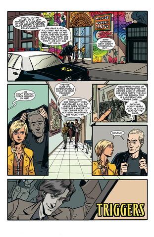 File:Buffys10n20p1.jpg