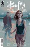 Buffy-S10-18