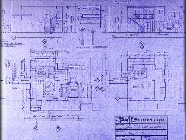 File:Giles' apartment courtyard blueprint.jpg