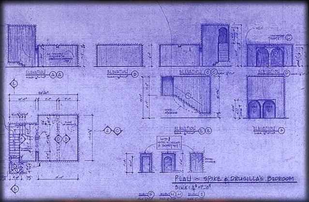File:Spike and dru's bedroom blueprint.jpg