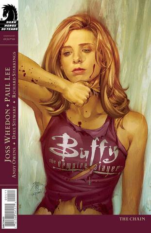 File:BuffyS8-05.jpg