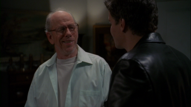 File:Angel 3x04.png