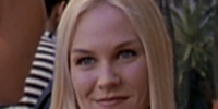Gwen Ditchik