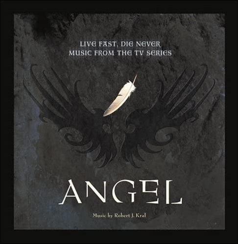 File:Angel Soundtrack.jpg