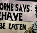 OverLorne