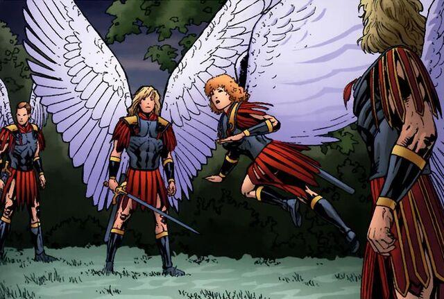 File:Angel 022 pg022.jpg
