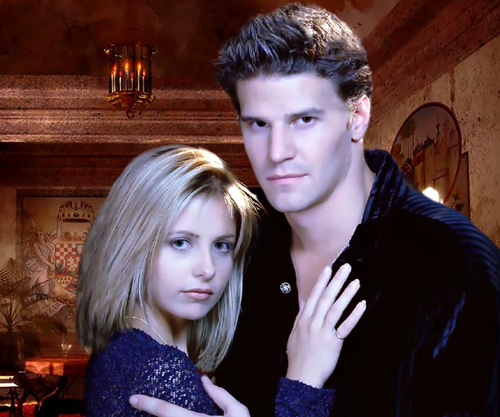 File:Buffy-angel-buffy-vampire-slayer--large-msg-120053039312.jpg