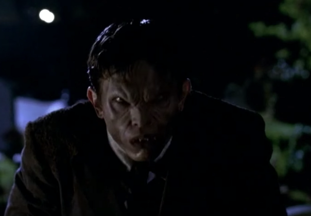File:Vampire Ford.png