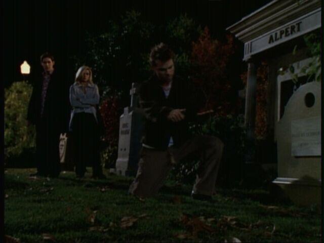 File:Buffy313 0467.jpg