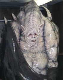 File:Yarbnie demon behind the scenes.jpg