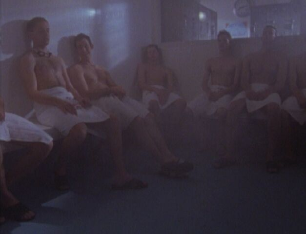 File:Sunnydale high steam room.jpg