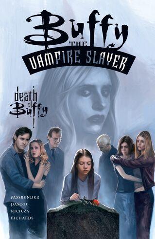 File:The Death of Buffy.jpg