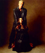 Spike-Dru-spike-and-drusilla-2256038-640-758