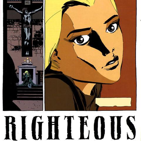File:RighteousTA.jpg