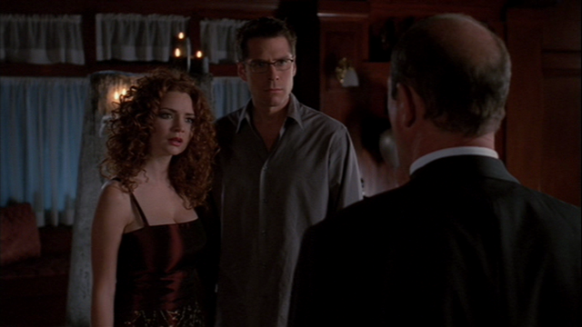 File:Angel 2x06.png