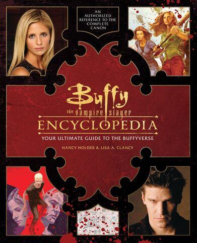 File:Encyclopedia-cover.jpg